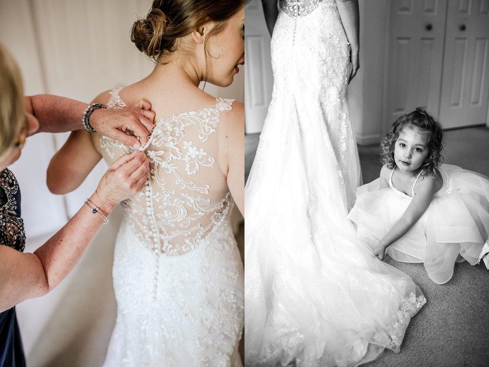 Lehigh-Valley-Wedding-Photographer_0021.jpg