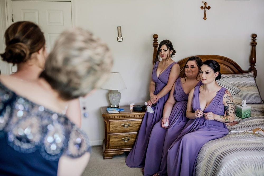 Lehigh-Valley-Wedding-Photographer_0022.jpg