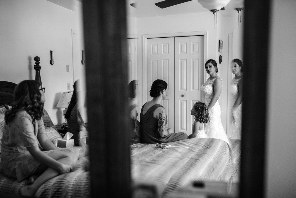 Lehigh-Valley-Wedding-Photographer_0024.jpg