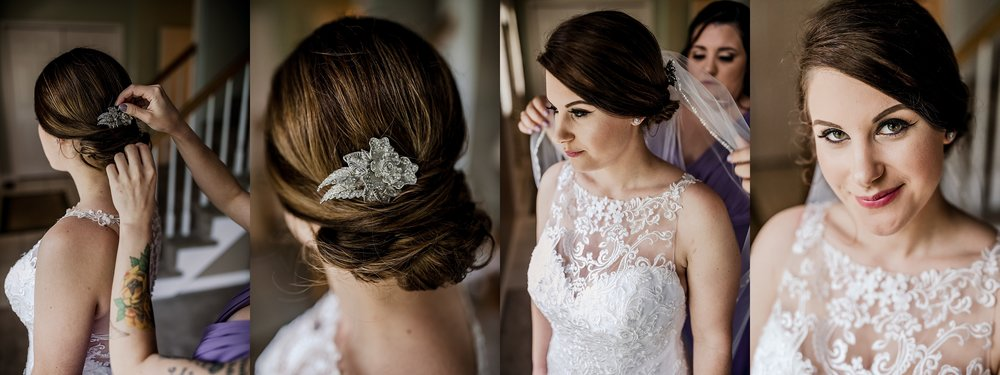 Lehigh-Valley-Wedding-Photographer_0026.jpg