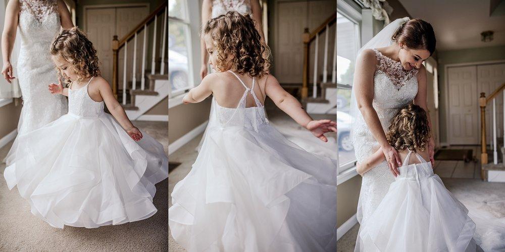 Lehigh-Valley-Wedding-Photographer_0027.jpg