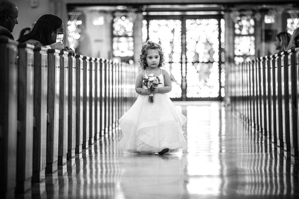 Lehigh-Valley-Wedding-Photographer_0029.jpg