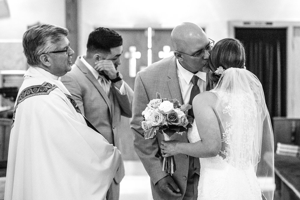 Lehigh-Valley-Wedding-Photographer_0032.jpg