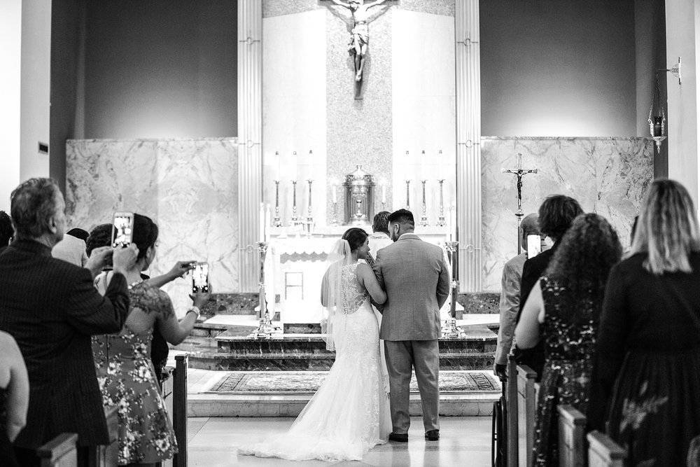 Lehigh-Valley-Wedding-Photographer_0034.jpg