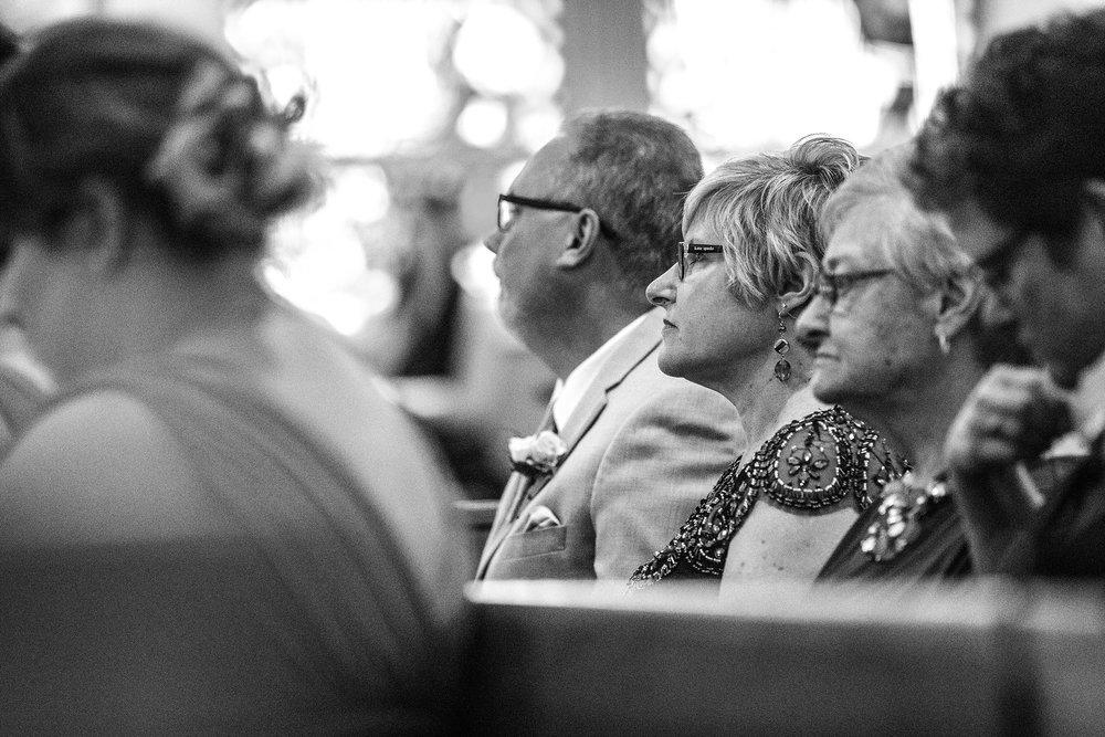 Lehigh-Valley-Wedding-Photographer_0035.jpg