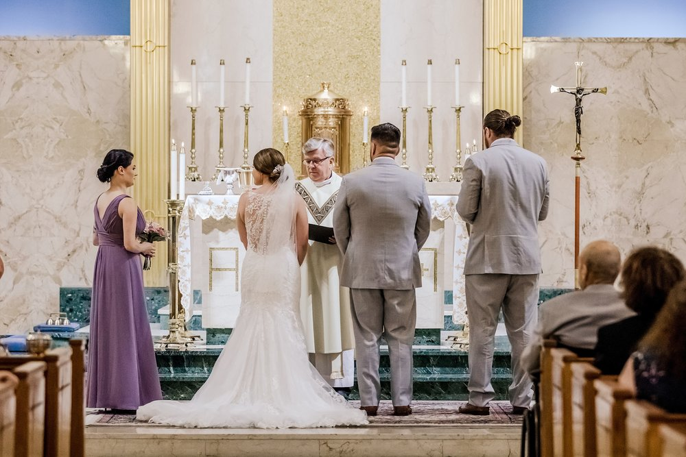 Lehigh-Valley-Wedding-Photographer_0036.jpg