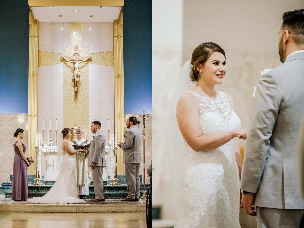 Lehigh-Valley-Wedding-Photographer_0037.jpg