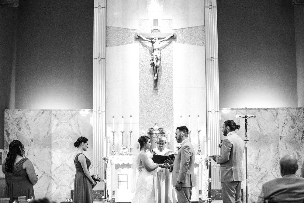 Lehigh-Valley-Wedding-Photographer_0038.jpg