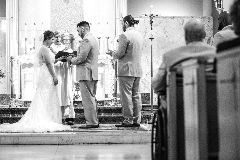 Lehigh-Valley-Wedding-Photographer_0039.jpg