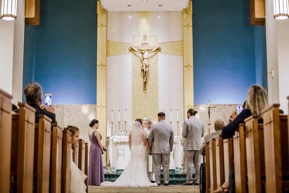 Lehigh-Valley-Wedding-Photographer_0040.jpg