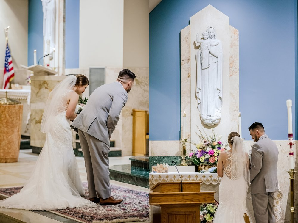 Lehigh-Valley-Wedding-Photographer_0048.jpg