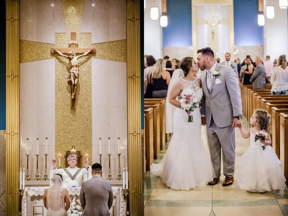 Lehigh-Valley-Wedding-Photographer_0049.jpg