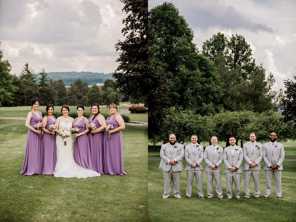 Lehigh-Valley-Wedding-Photographer_0050.jpg