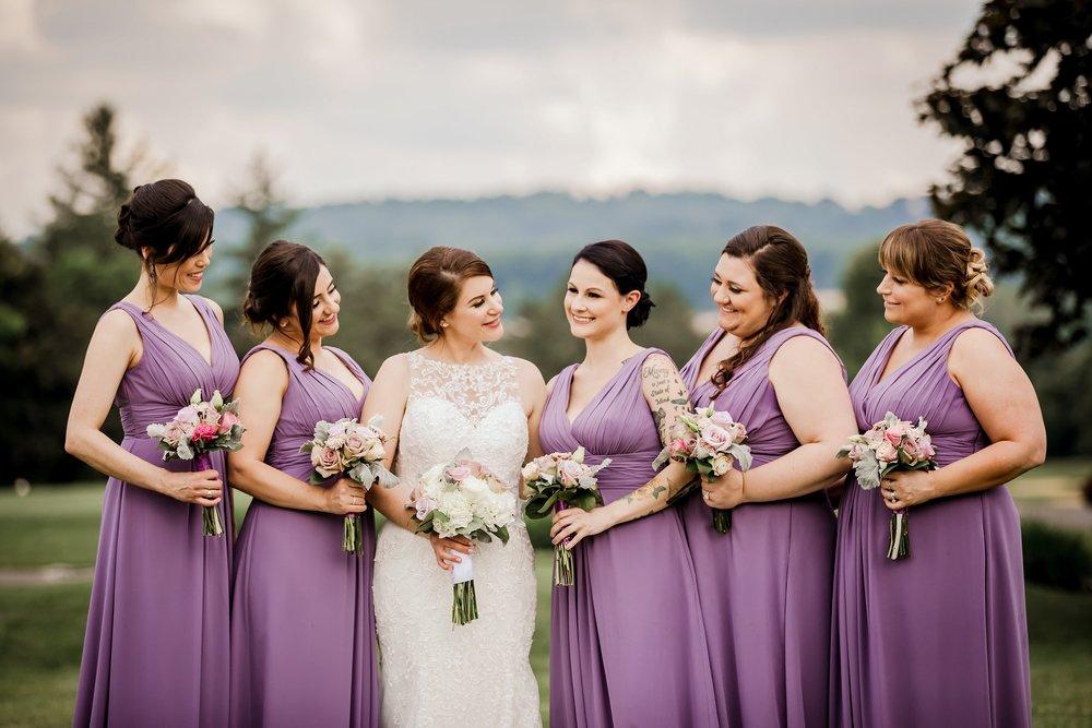 Lehigh-Valley-Wedding-Photographer_0051.jpg