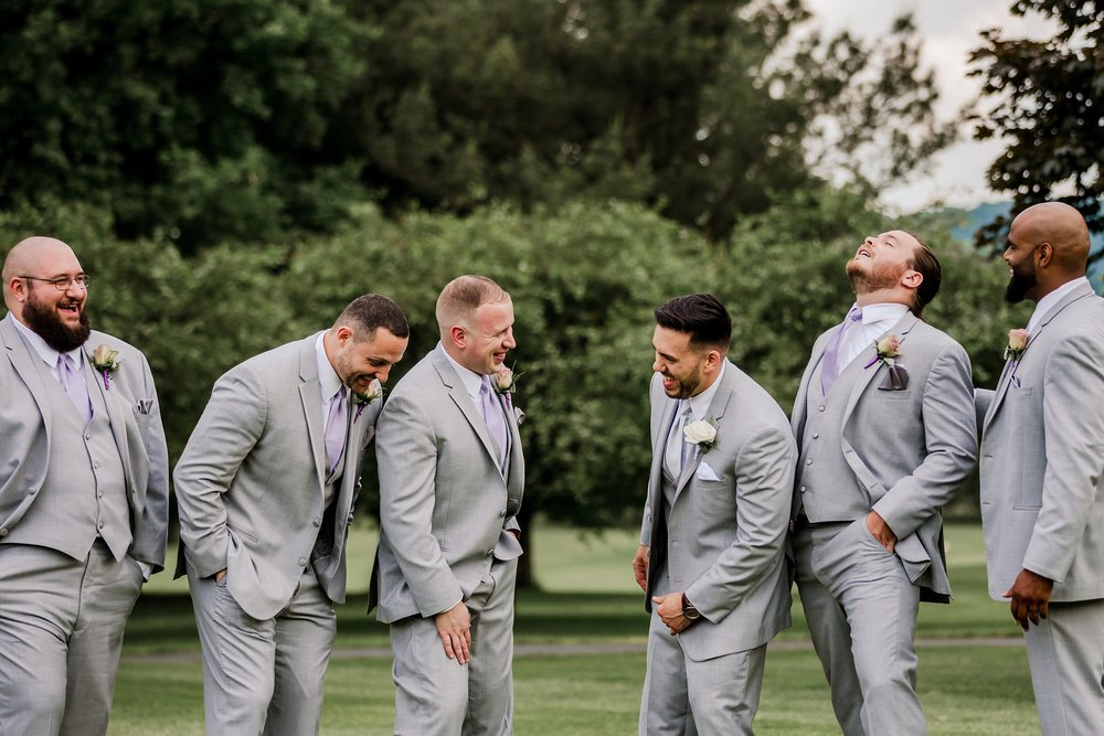 Lehigh-Valley-Wedding-Photographer_0053.jpg