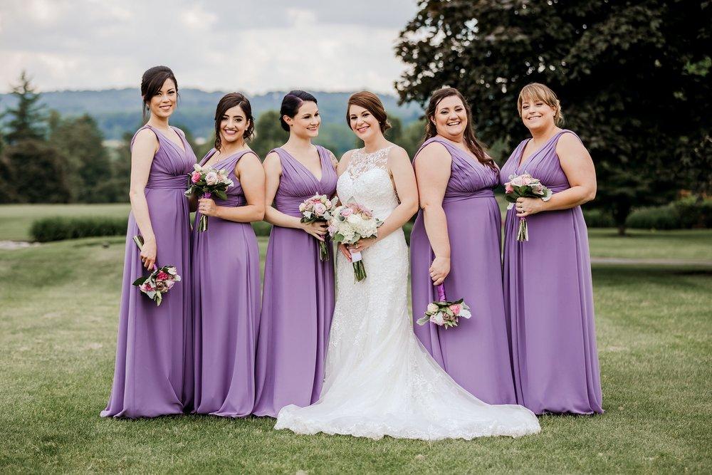 Lehigh-Valley-Wedding-Photographer_0054.jpg