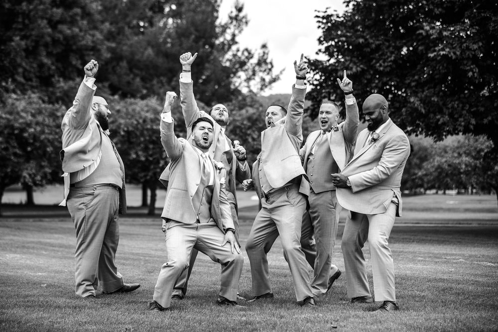 Lehigh-Valley-Wedding-Photographer_0055.jpg