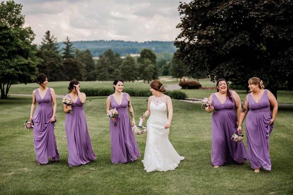 Lehigh-Valley-Wedding-Photographer_0056.jpg