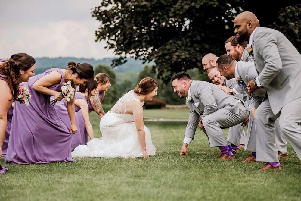 Lehigh-Valley-Wedding-Photographer_0058.jpg