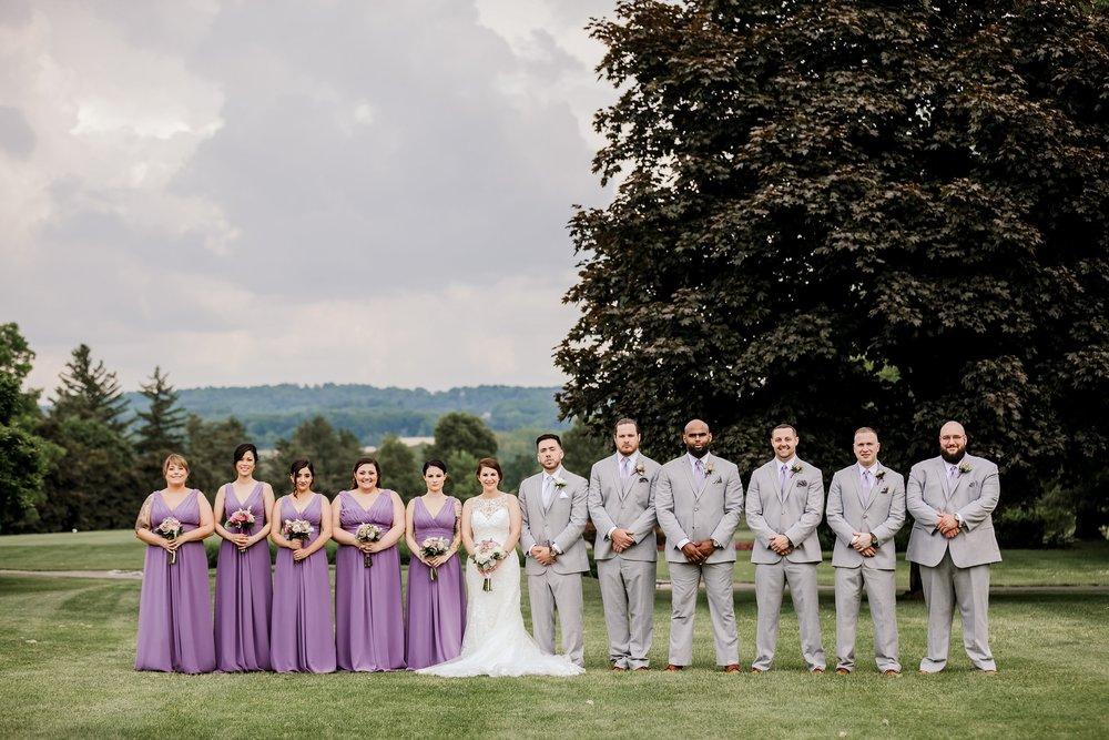 Lehigh-Valley-Wedding-Photographer_0059.jpg