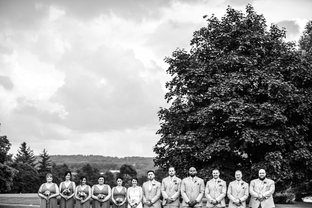 Lehigh-Valley-Wedding-Photographer_0060.jpg