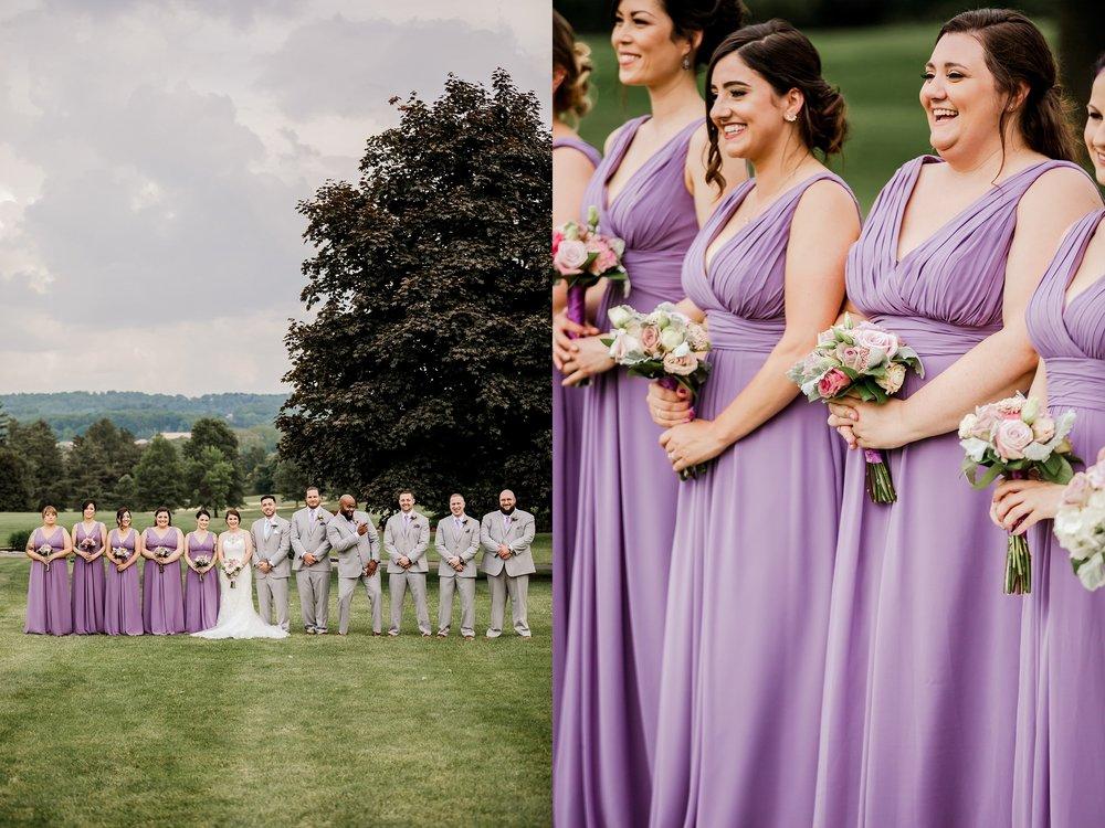 Lehigh-Valley-Wedding-Photographer_0061.jpg