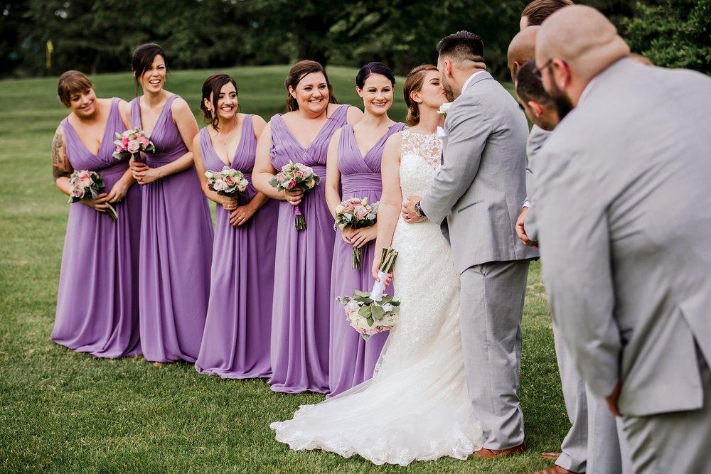 Lehigh-Valley-Wedding-Photographer_0062.jpg