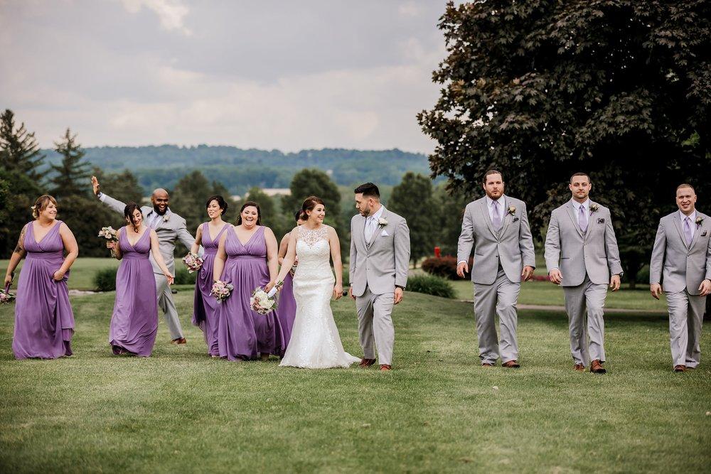 Lehigh-Valley-Wedding-Photographer_0063.jpg