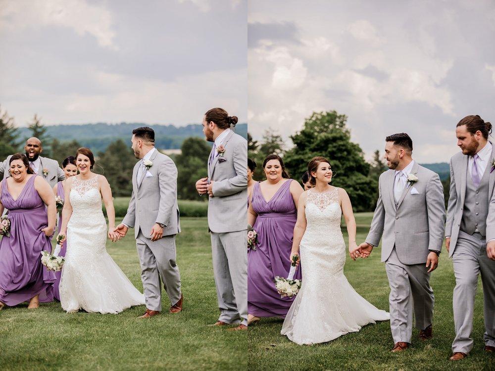 Lehigh-Valley-Wedding-Photographer_0064.jpg