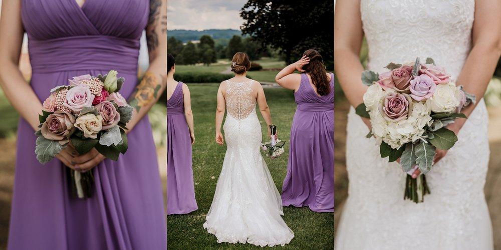 Lehigh-Valley-Wedding-Photographer_0065.jpg