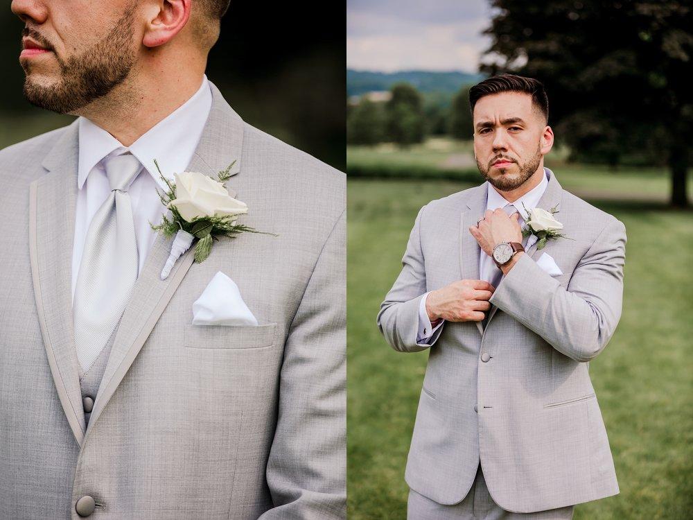 Lehigh-Valley-Wedding-Photographer_0066.jpg