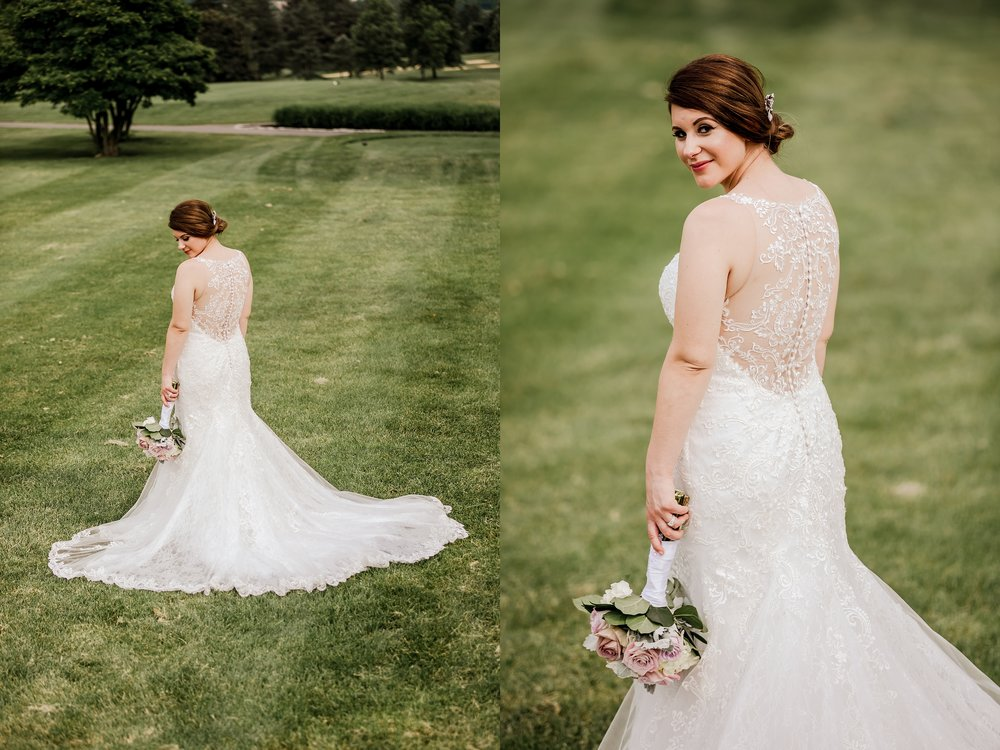Lehigh-Valley-Wedding-Photographer_0067.jpg