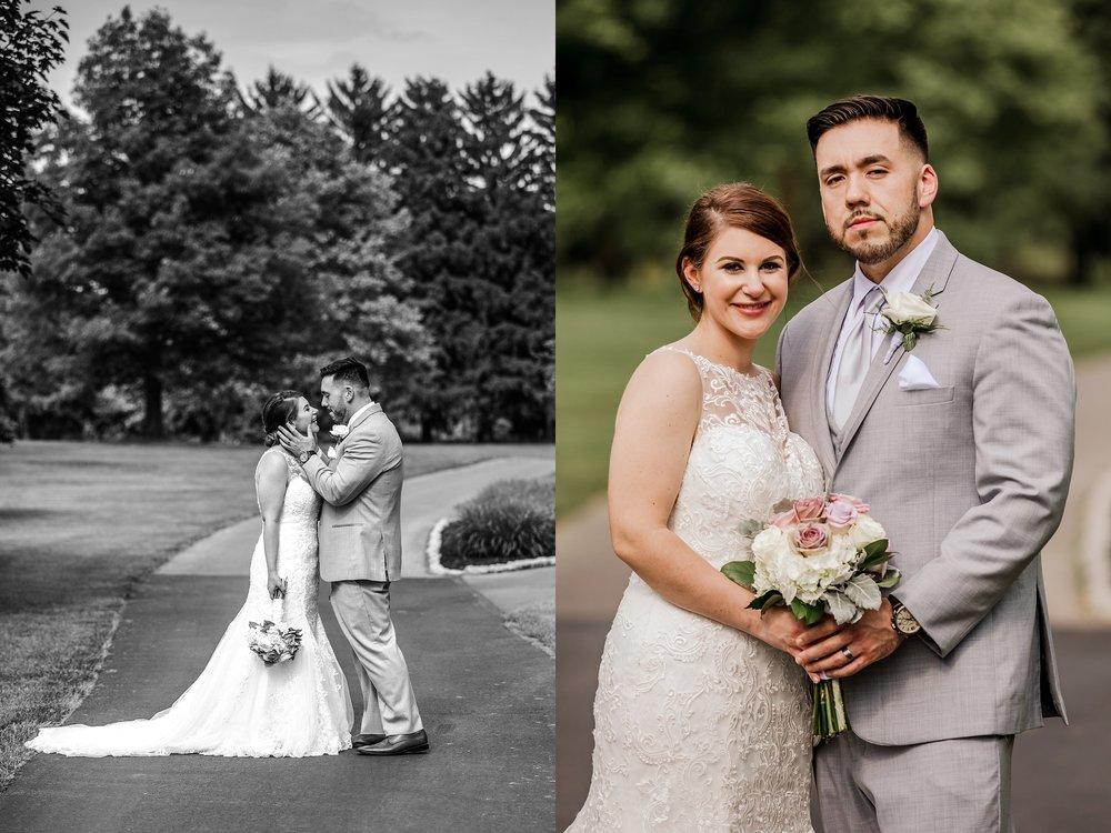 Lehigh-Valley-Wedding-Photographer_0068.jpg