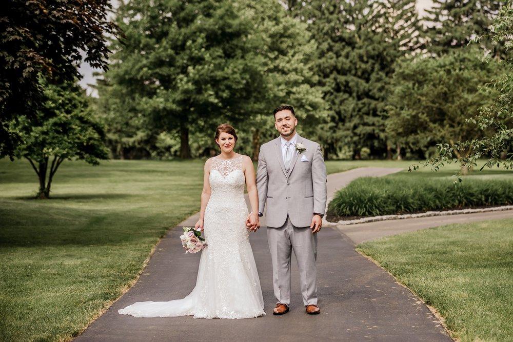 Lehigh-Valley-Wedding-Photographer_0069.jpg