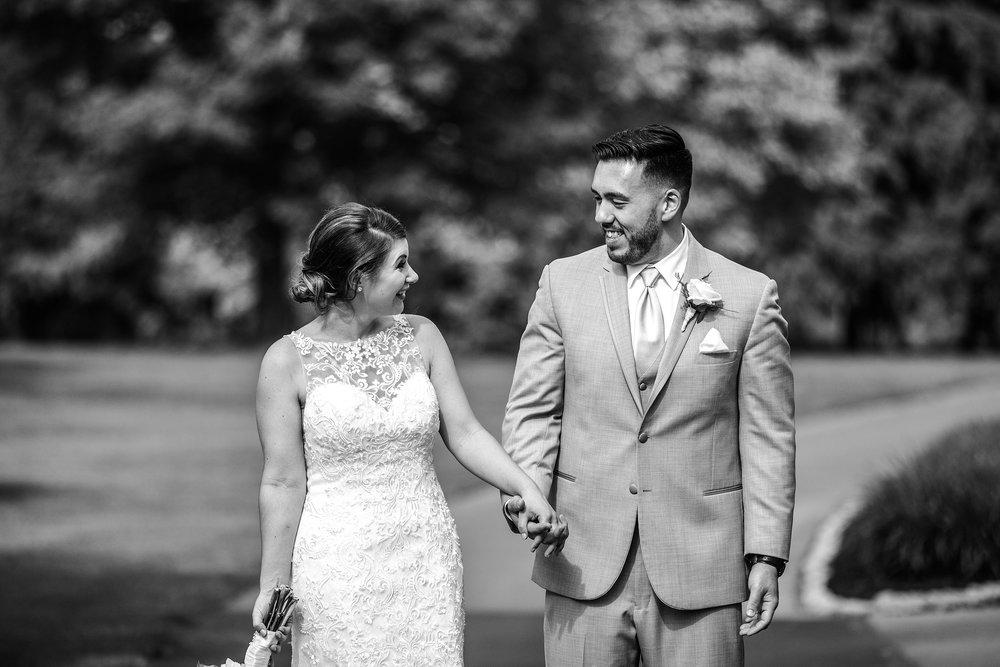 Lehigh-Valley-Wedding-Photographer_0070.jpg