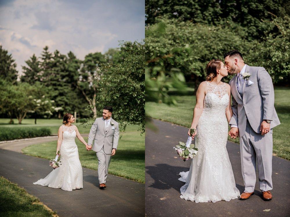 Lehigh-Valley-Wedding-Photographer_0071.jpg