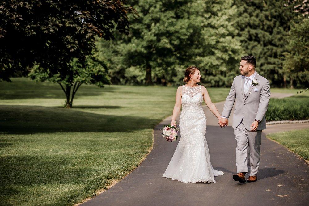 Lehigh-Valley-Wedding-Photographer_0072.jpg