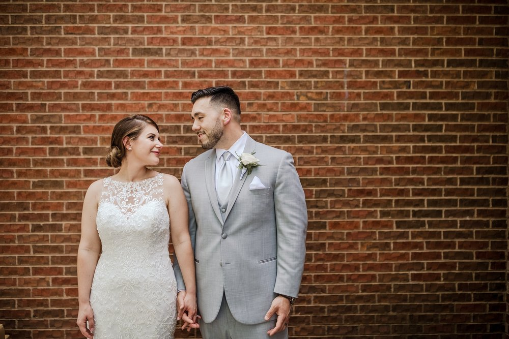 Lehigh-Valley-Wedding-Photographer_0073.jpg