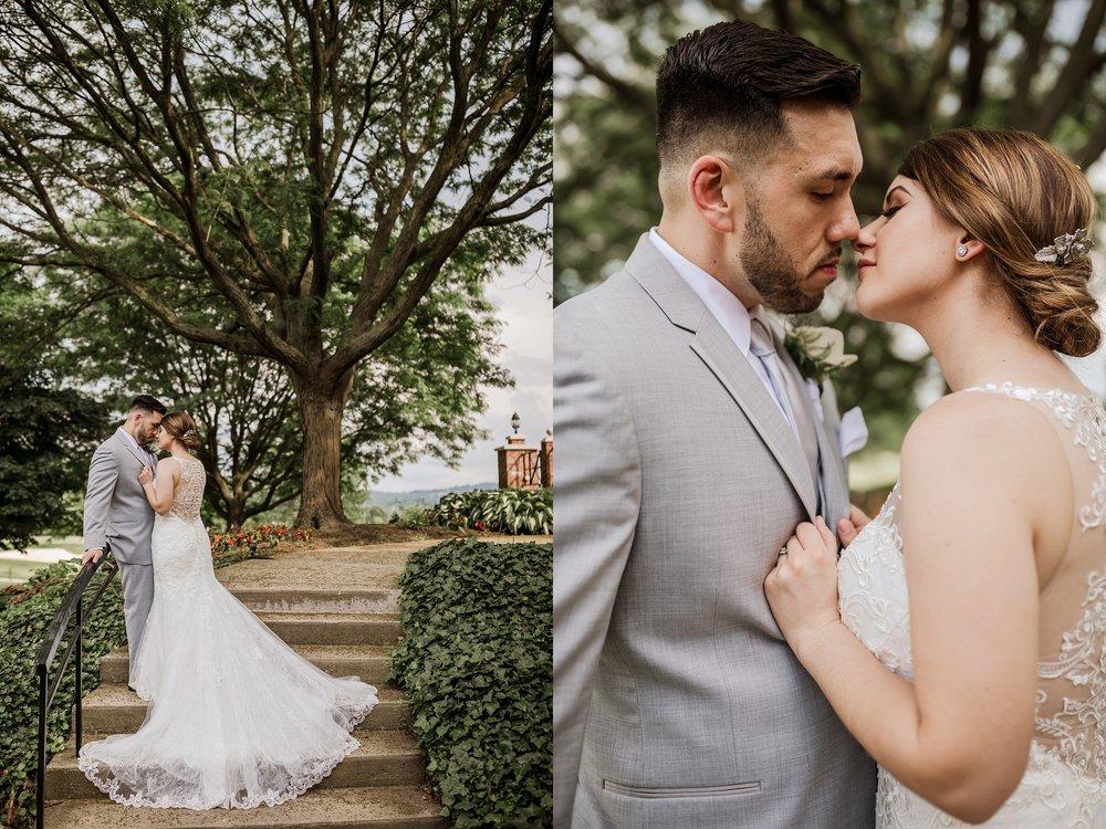 Lehigh-Valley-Wedding-Photographer_0074.jpg