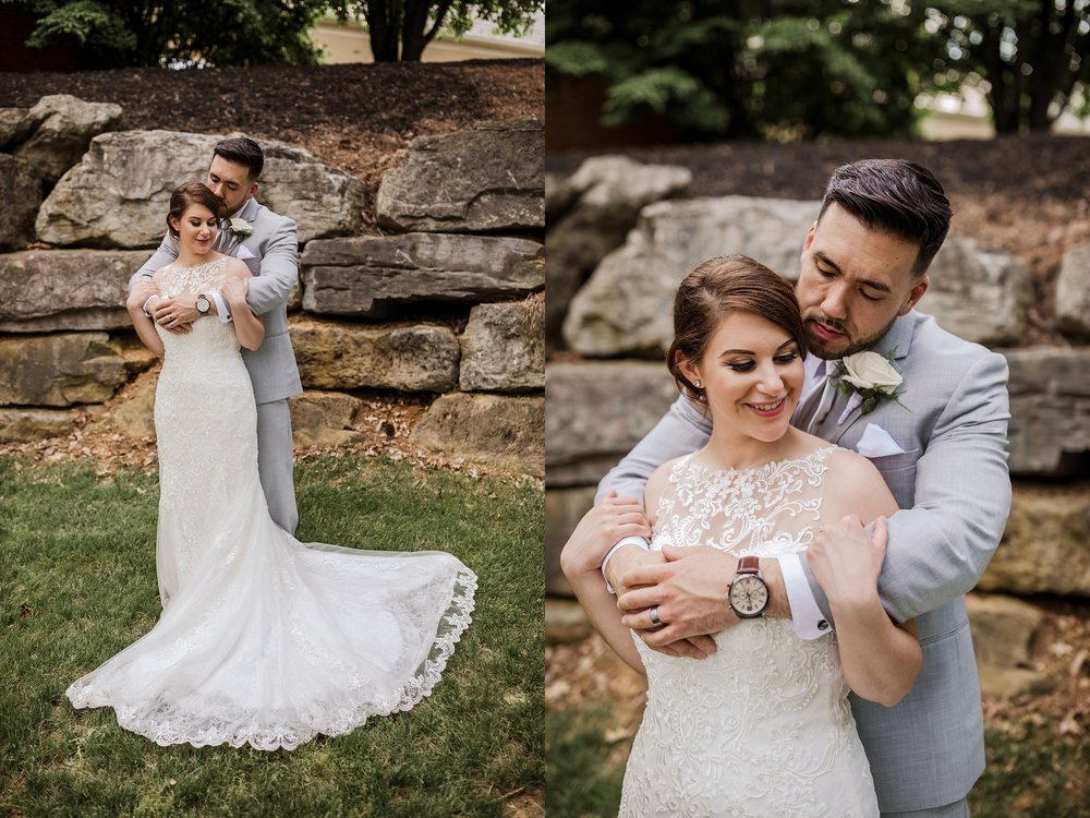 Lehigh-Valley-Wedding-Photographer_0077.jpg