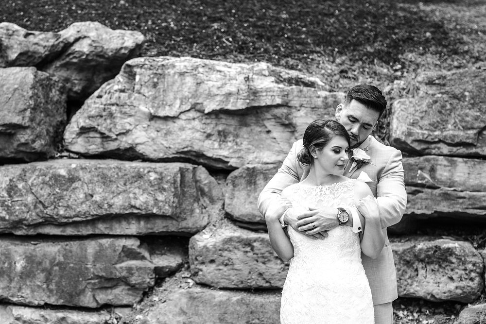 Lehigh-Valley-Wedding-Photographer_0078.jpg