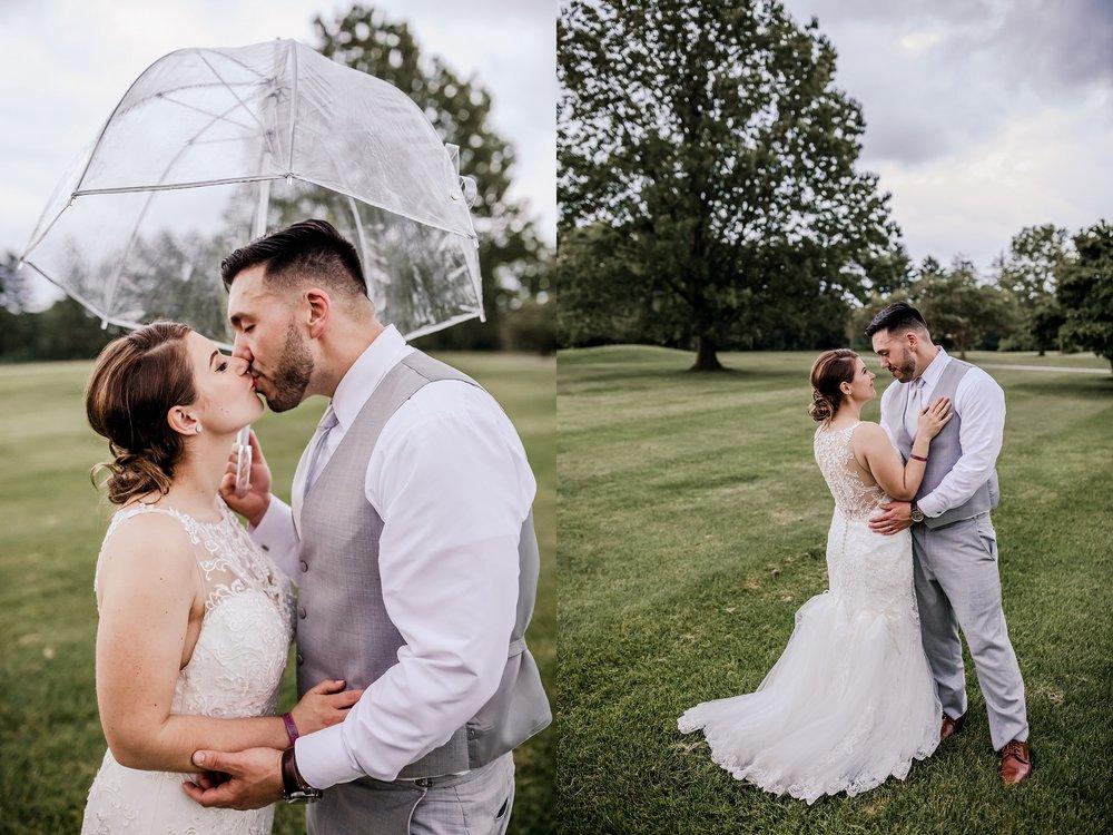 Lehigh-Valley-Wedding-Photographer_0079.jpg