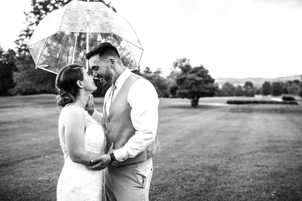 Lehigh-Valley-Wedding-Photographer_0080.jpg