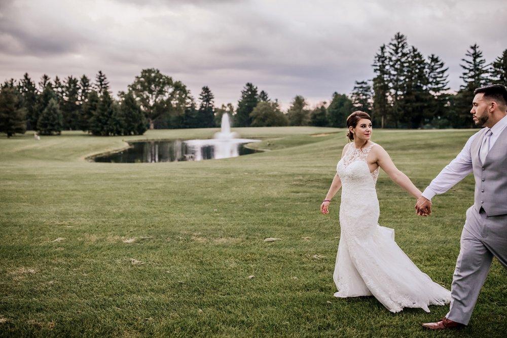Lehigh-Valley-Wedding-Photographer_0081.jpg