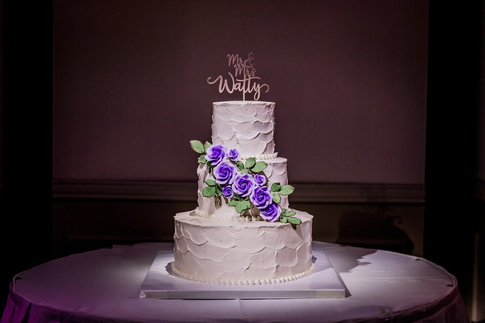 Lehigh-Valley-Wedding-Photographer_0084.jpg