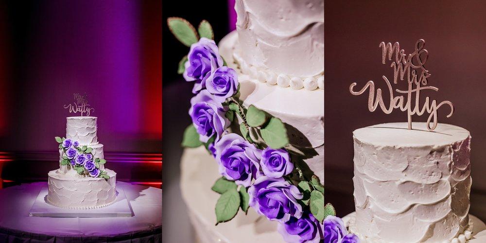 Lehigh-Valley-Wedding-Photographer_0085.jpg