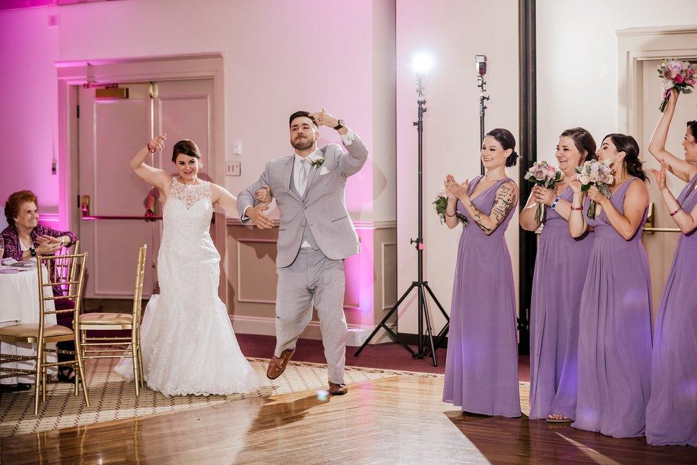 Lehigh-Valley-Wedding-Photographer_0090.jpg