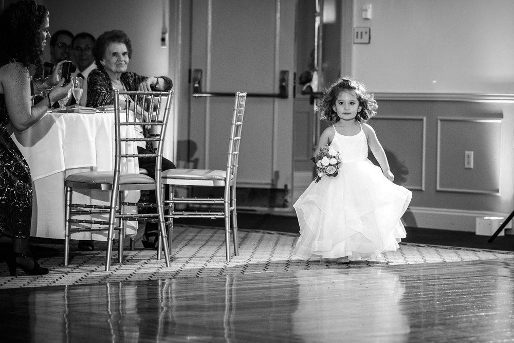Lehigh-Valley-Wedding-Photographer_0089.jpg