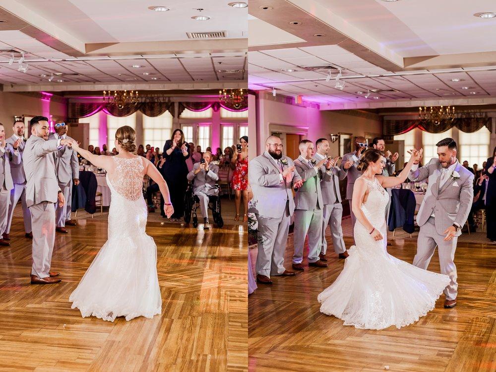 Lehigh-Valley-Wedding-Photographer_0091.jpg