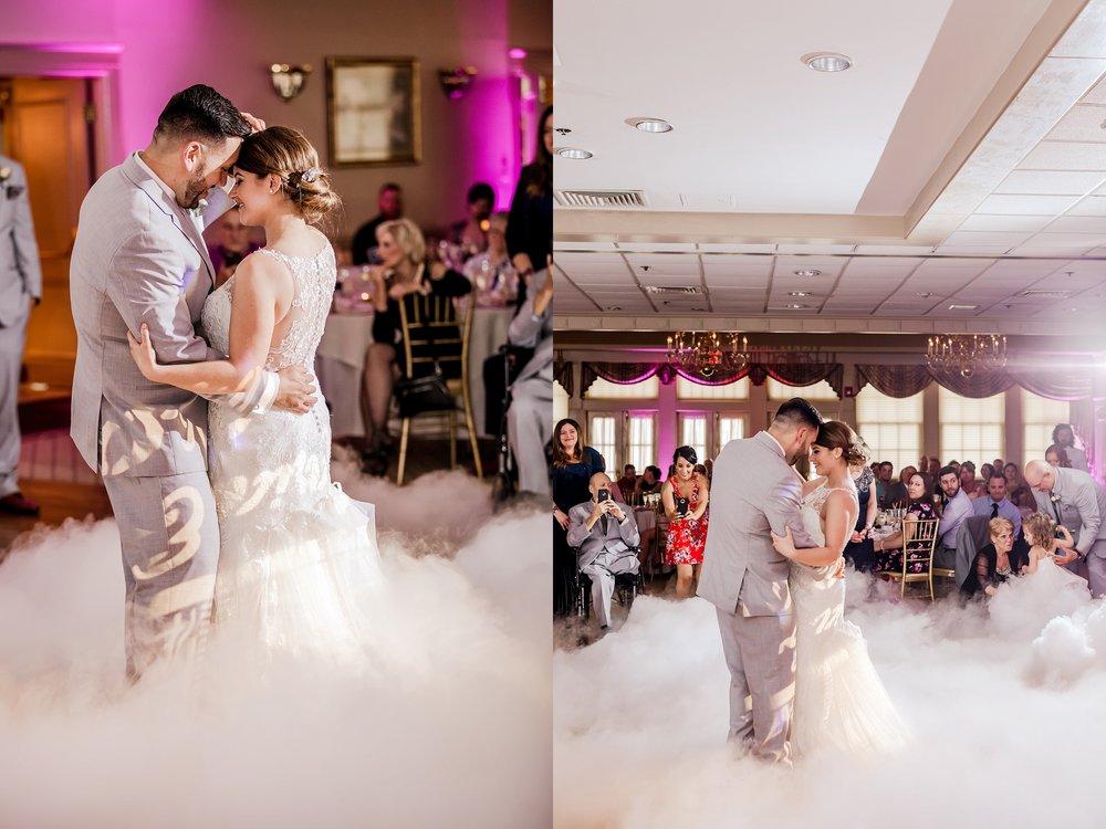 Lehigh-Valley-Wedding-Photographer_0092.jpg